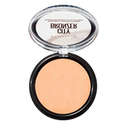 City Bronzer Powder de Maybelline