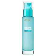 Hydra Genius Piel Mixta-Grasa de L'Oréal