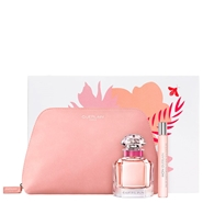 Mon Guerlain Bloom of Rose Estuche de Guerlain