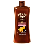 Tropic Protective Dry Spray Oil SPF15 de Hawaiian Tropic