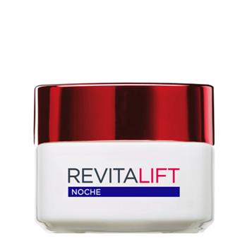 L'Oréal Revitalift Noche 50 ml