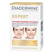 Parches Expert Anti-Arrugas de Diadermine