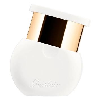 L'Essentiel Brocha de Maquillaje de Guerlain