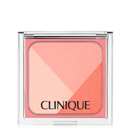 SCULPTIONARY CHEEK CONTOURING PALETTE de CLINIQUE