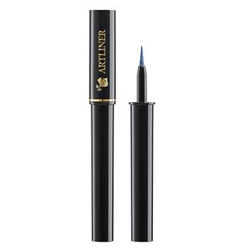 Lancôme Artliner Eyeliner Nº 09 Blue Metallic