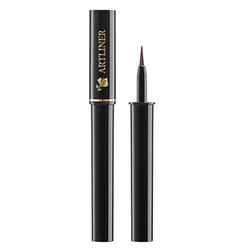 Lancôme Artliner Eyeliner Nº 02 Chocolate Satin