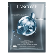 Advanced Génifique Yeux Light-Pearl Eye Mask de Lancôme