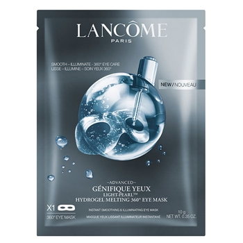 Lancôme Advanced Génifique Yeux Light-Pearl Eye Mask 10 gr