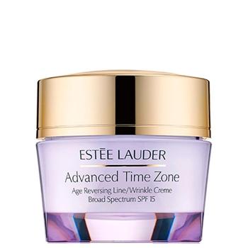 Estée Lauder ADVANCED TIME ZONE AGE REVERSING LINE/WRINKLE CREME 50 ml