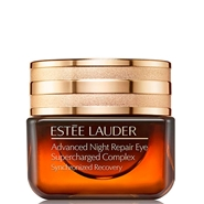 Advanced Night Repair Eye Supercharged Complex de ESTÉE LAUDER