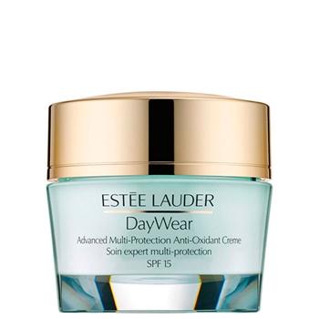Estée Lauder DAYWEAR ADVANCED MULTI-PROTECTION ANTI-OXIDANT CREME 15 ml