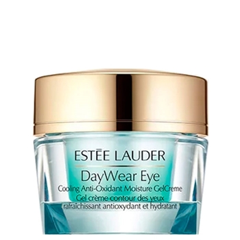 Estée Lauder Daywear Eye Cooling Anti-Oxidat Moisture Gel Creme 15 ml
