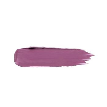 "MegaLast Liquid Catsuit High-Shine Lipstick ""Rebel Rose"" de Wet N Wild"