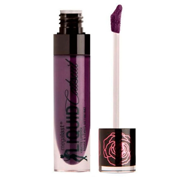 "MegaLast Liquid Catsuit Matte Lipstick ""Rebel Rose"" de Wet N Wild"