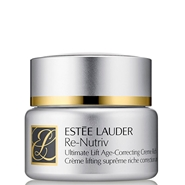 Re-Nutriv Ultimate LifeAge-Correcting Creme Extra Rich de ESTÉE LAUDER