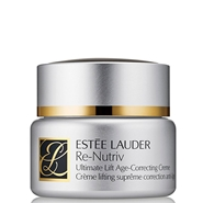 Re-Nutiv Ultimate Lift Age- Correcting Creme de ESTÉE LAUDER
