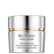 Re-Nutive Ultimate Renewal Nourishing Radiance Creme de ESTÉE LAUDER