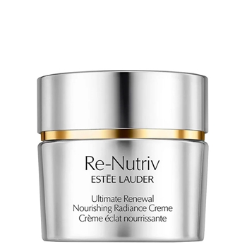 Re-Nutive Ultimate Renewal Nourishing Radiance Creme de ESTÉE LAUDER
