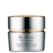 Te-Nutive Ultimate Renewal Nourishing Radiance Eye Creme de ESTÉE LAUDER