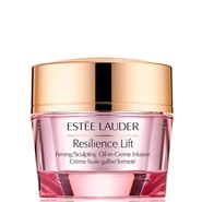 RESILIENCE LIFT FIRMING/SCULPTING OIL-IN-CREME INFUSION de ESTÉE LAUDER