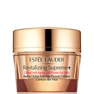 Revitalizing Supreme + Global Anti-Aging Cell Power Eye Balm de ESTÉE LAUDER