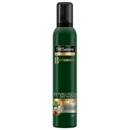 Botanique Agua de Cactus & Coco Espuma de TRESEMMÉ