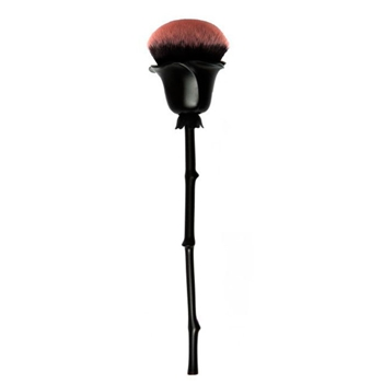 "Wet N Wild Brush Blush ""Rebel Rose"" 1 Unidad"