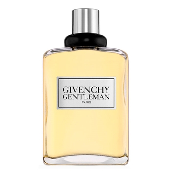 Givenchy GENTLEMAN 100 ml Vaporizador