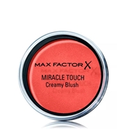 Miracle Touch Creamy Blush de Max Factor