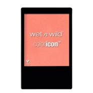 Color Icon Blush de Wet N Wild