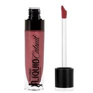 MegaLast Liquid Catsuit Matte Lipstick de Wet N Wild