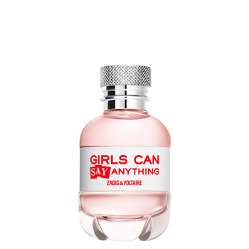 Zadig & Voltaire Girls Can Say Anything 30 ml Vaporizador