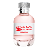 Girls Can Say Anything de Zadig & Voltaire