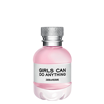 Zadig & Voltaire Girls Can Do Anything 30 ml Vaporizador