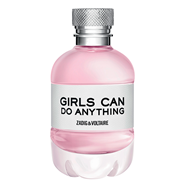 Girls Can Do Anything de Zadig & Voltaire