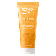 Bath Therapy Delighting Blend Exfoliante de BIOTHERM