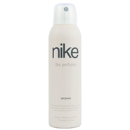 The Perfume Woman Desodorante Spray de Nike