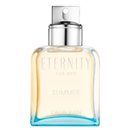 "ETERNITY For Men ""Summer Edition 2019"" de Calvin Klein"
