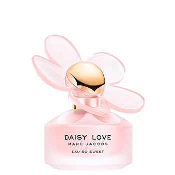 Marc Jacobs DAISY LOVE EAU SO SWEET 100 ml Vaporizador