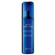 Super Aqua-Lotion de Guerlain