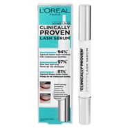 Clinically Proven Lash Serum de L'Oréal