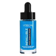 Infallible Magic Essence Drops de L'Oréal