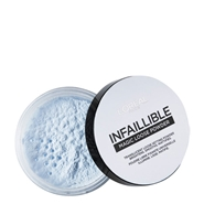 Infaillible Magic Loose Powder de L'Oréal