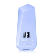 ANGEL Gel Ducha de Thierry Mugler