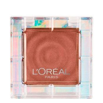 L'Oréal Color Queen Mono Sombra de Ojos Nº 02 Force