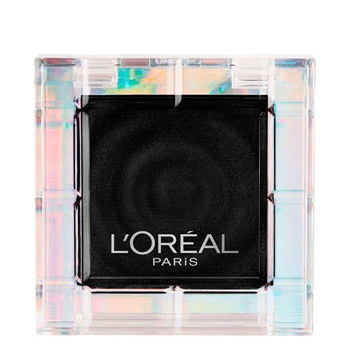 L'Oréal Color Queen Mono Sombra de Ojos Nº 16 Determination