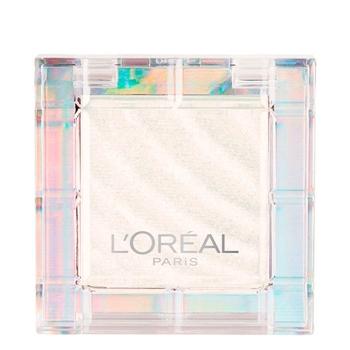 L'Oréal Color Queen Mono Sombra de Ojos Nº 19 Mogul