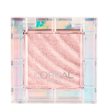 L'Oréal Color Queen Mono Sombra de Ojos Nº 20 Queen