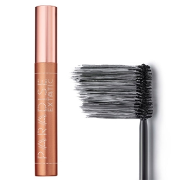 L'Oréal Paradise Extatic Mascara Nº 01 Negro