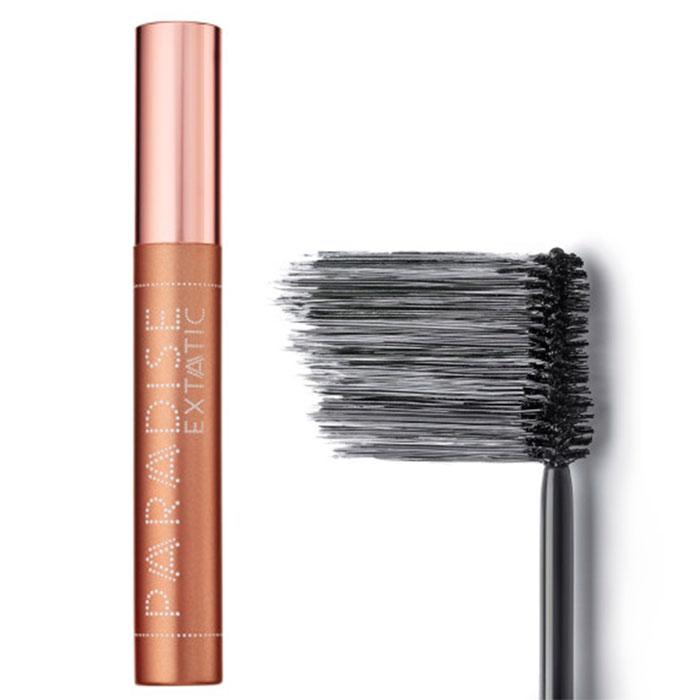 acc20f211b3 L'Oréal Paradise Mascara | Comprar OnlineMascara de Pestañas, Precio ...